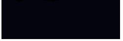 logo Valid