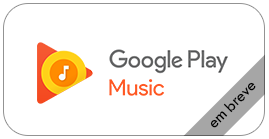 Em breve Contabilizando no Google Play Music