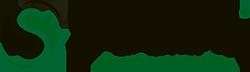 Logo da Soluti Certificadora - saber mais sobre os benefícios
