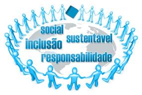 Neo Solutions de mãos dadas com a sociedade